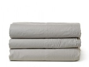 percale-fitted-sheet-ash-feature_large