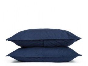 percale-shams-navy-editorial_large