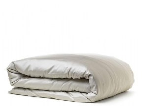 sateen-duvet-cover-ash-feature_large
